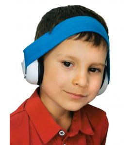 Ear defenders CORNFLOWERLY