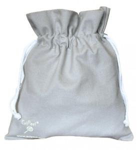 eco-friendly cotton BAG