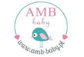 AMB baby