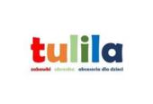 Sklep internetowy Tulila