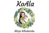 KoAla Alicja Włodarska