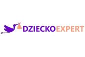 DZIECKO EXPERT